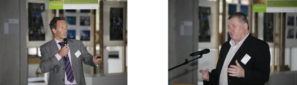 Jos Lichtenberg - Paul Uppelschoten