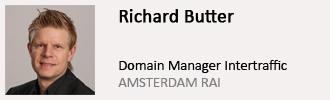 aandeelhouder H-O_Butter_Richard