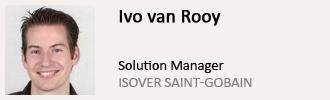 aandeelhouder H-O_Rooy_Ivo van