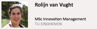 aandeelhouder H-O_Vught_Rolijn van