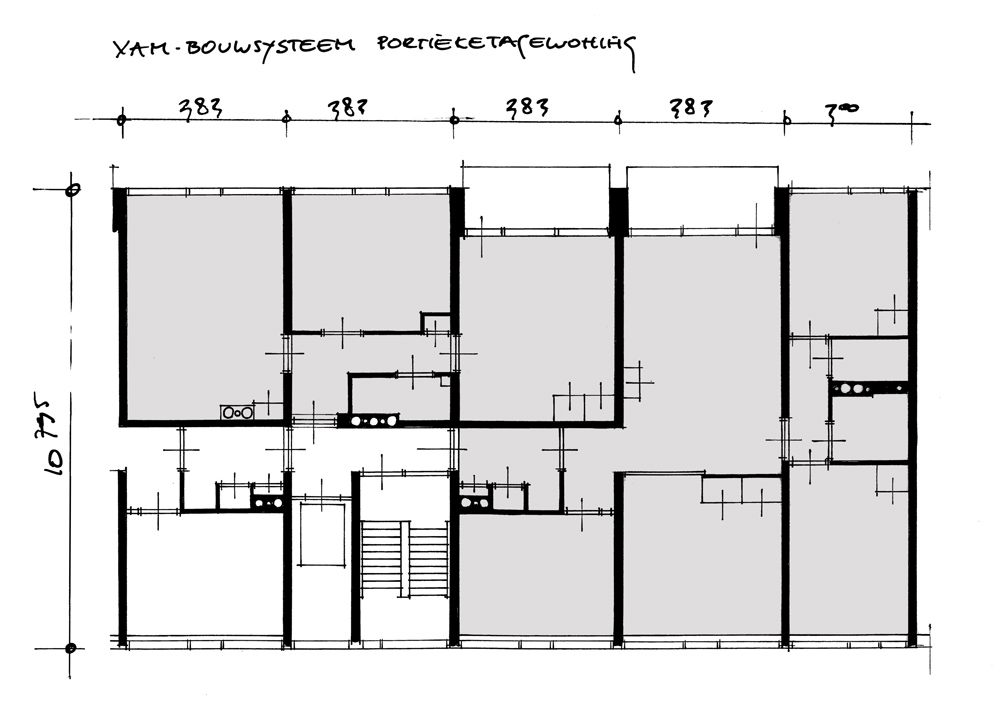 427 plattegrond VAM-Bouwsysteem_1000px