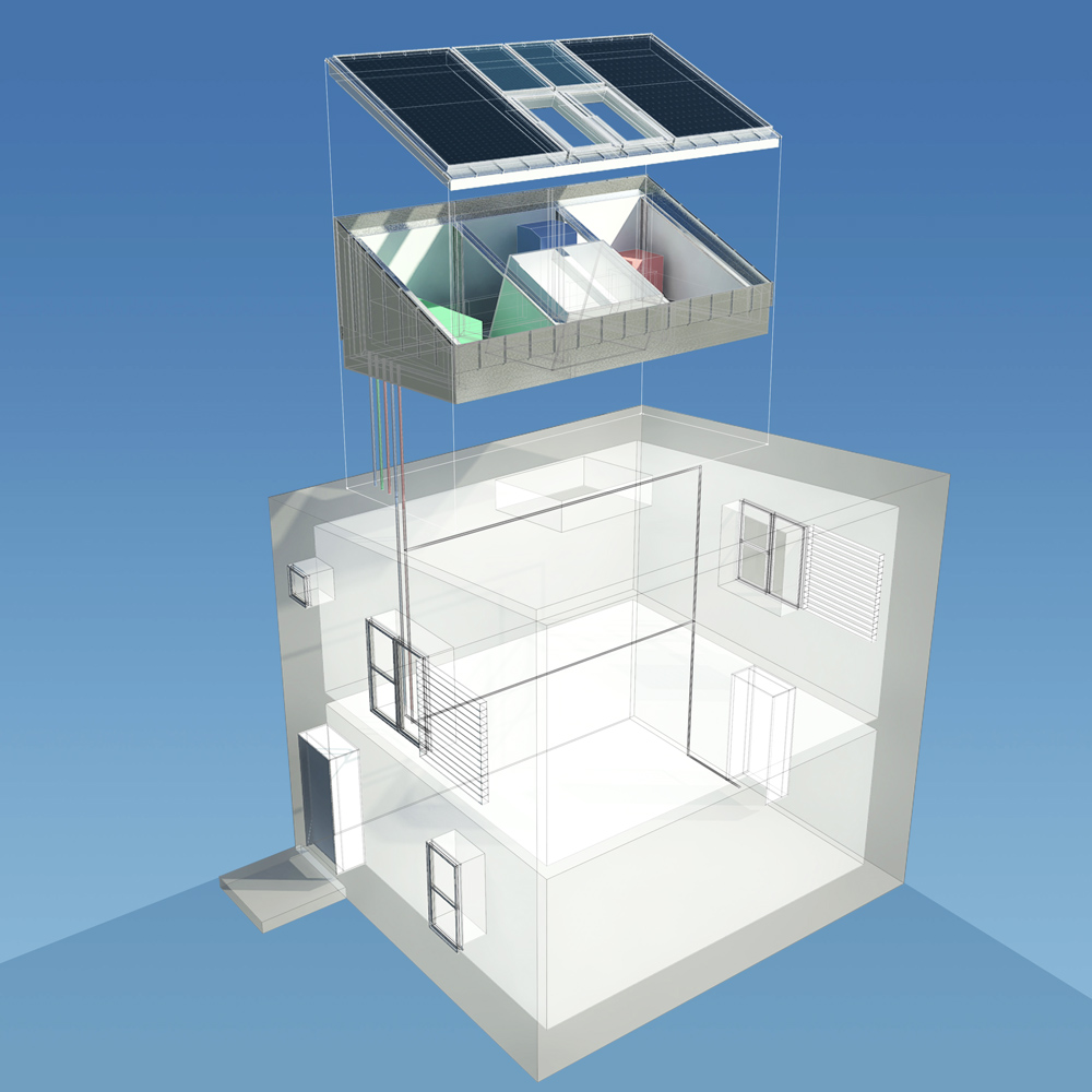 Solar Prism opbouw_1000px