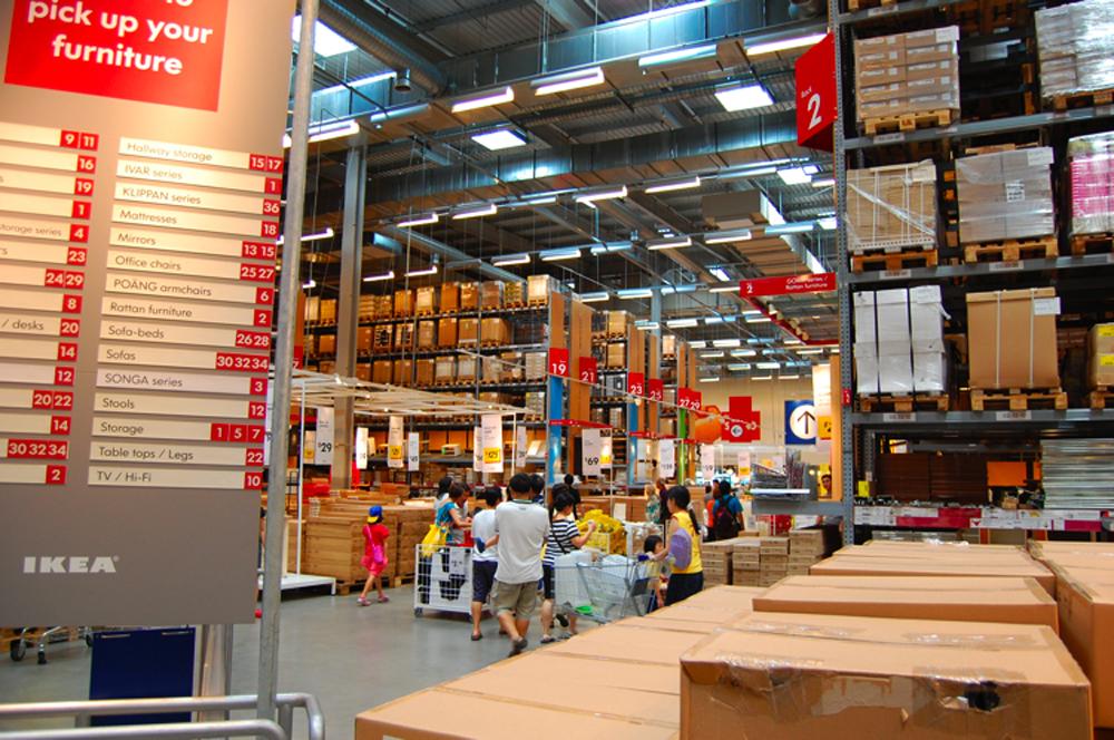 IKEA_BouwhulpGroep