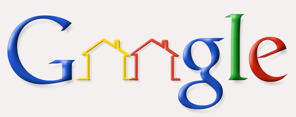 google_BouwhulpGroep