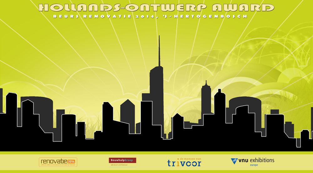 BouwhulpGroep Poster Hollands-Ontwerp Award 2014_1000px