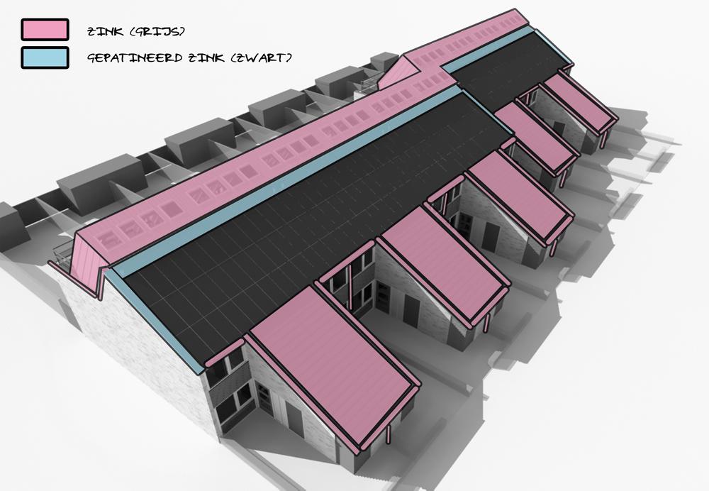 BouwhulpGroep Active House aanduiding zink_1000px