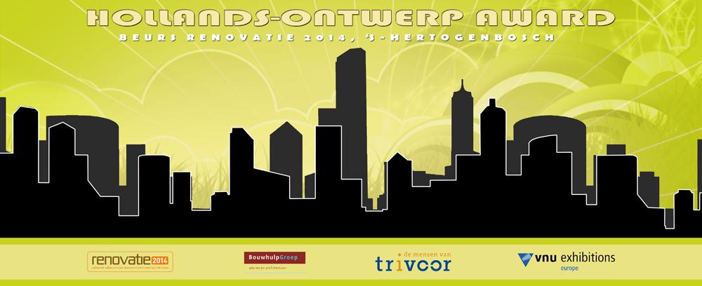 BouwhulpGroep - Poster H-O Award 2014_1000px