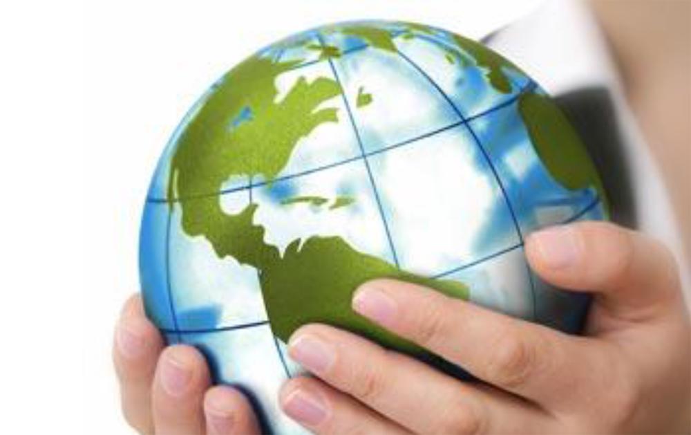 Op zoek naar nieuwe duurzaamheid_1000px