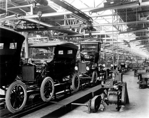 Lean30_FordModelTAssem1924-2