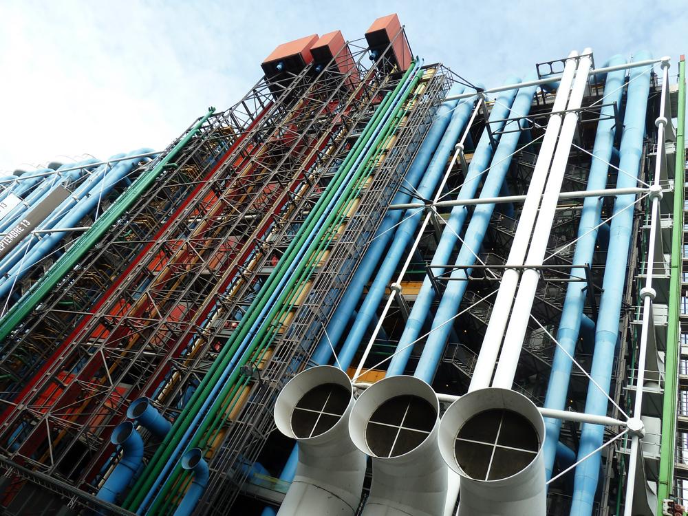 BouwhulpGroep - Centre Pompidou_1000px