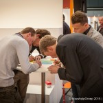 BouwhulpGroep_HollandsOntwerpAward2015_08