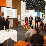 BouwhulpGroep_HollandsOntwerpAward2015_28