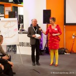 BouwhulpGroep_HollandsOntwerpAward2015_42