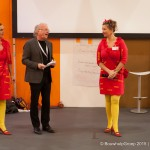 BouwhulpGroep_HollandsOntwerpAward2015_45