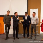BouwhulpGroep_HollandsOntwerpAward2015_47