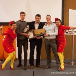 BouwhulpGroep_HollandsOntwerpAward2015_48