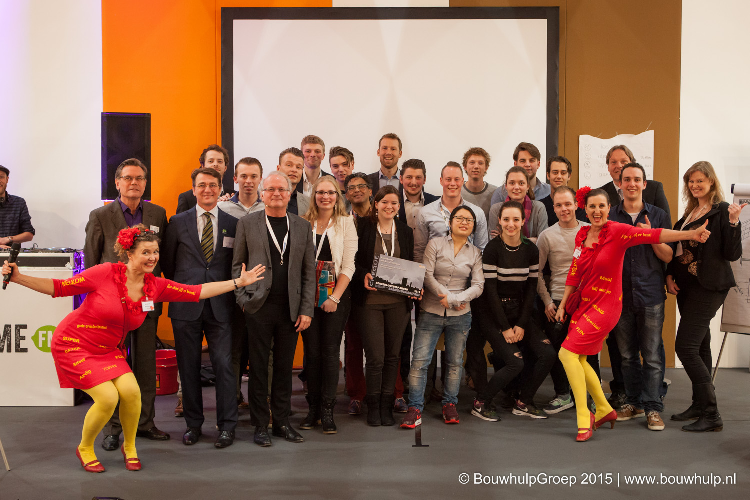 BouwhulpGroep_HollandsOntwerpAward2015_49